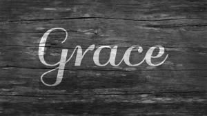 Grace-Woden
