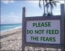 FeedFear