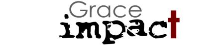 GraceImpactBanner