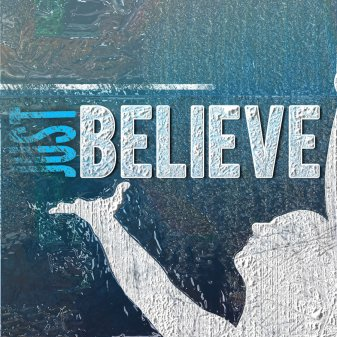 just_believe_cd_cover_cncpt_9_by_madetobeunique-d41v9f2
